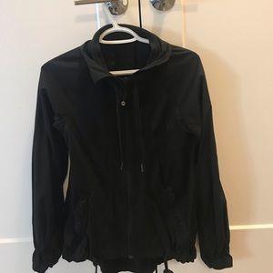 Lulu lemon jacket